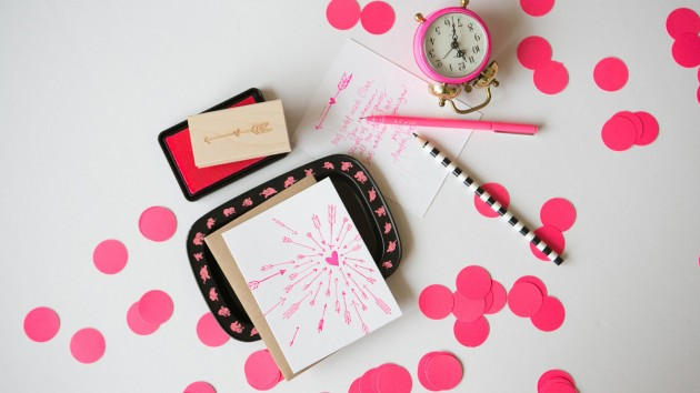 lindsay-letters_valentines_day_stationery_5