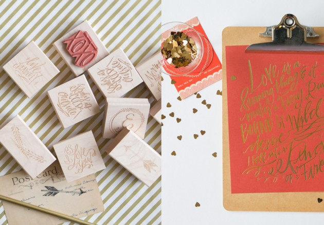 lindsay-letters_valentines_day_stationery_6