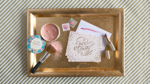 lindsay-letters_valentines_day_stationery_7