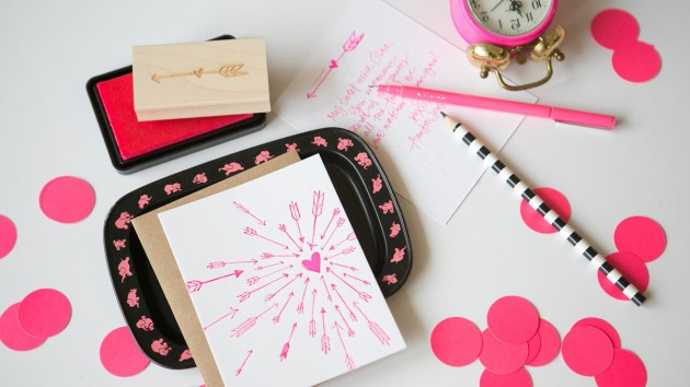 lindsay-letters_valentines_day_stationery_9