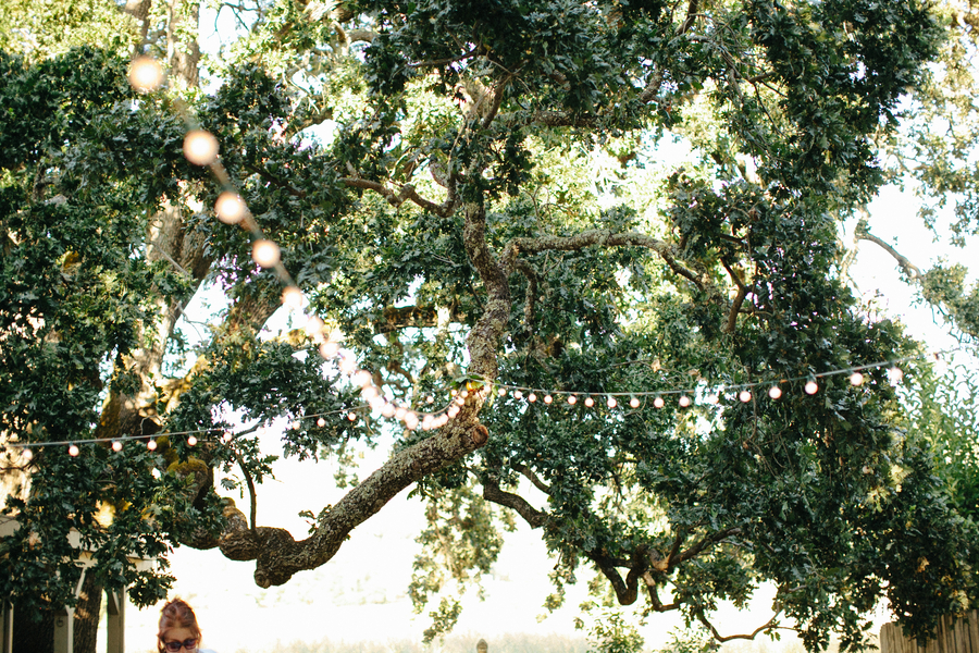 masked_man_ranch_wedding_enjoy_envents_kate_harrison_13