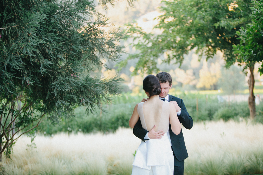 masked_man_ranch_wedding_enjoy_envents_kate_harrison_19