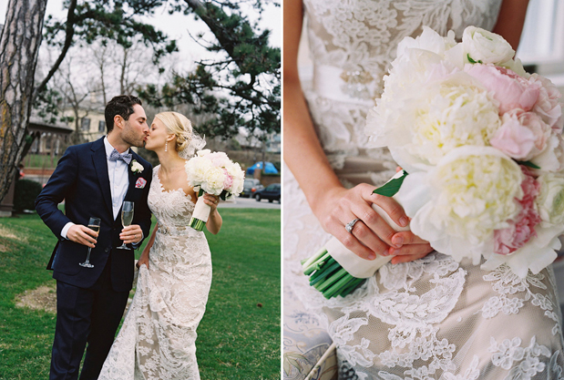 Wedding Blog Our Six Favorite Dresses from 2012