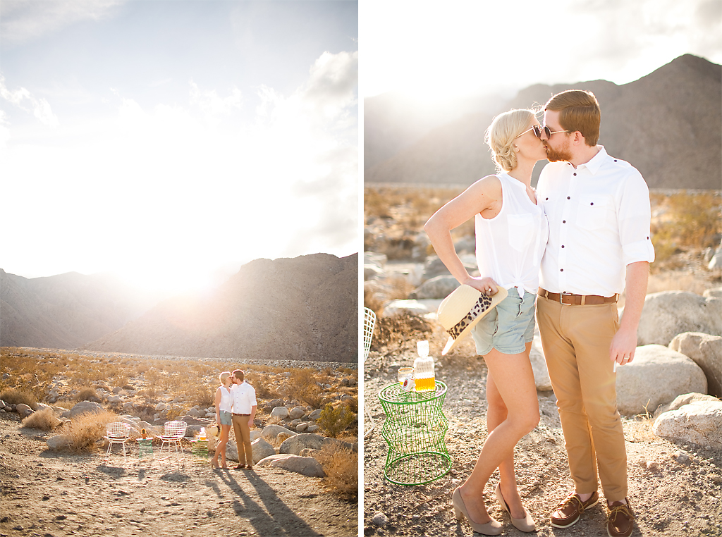 palm_springs_engagement_tandhphotography_mod_inspired_1