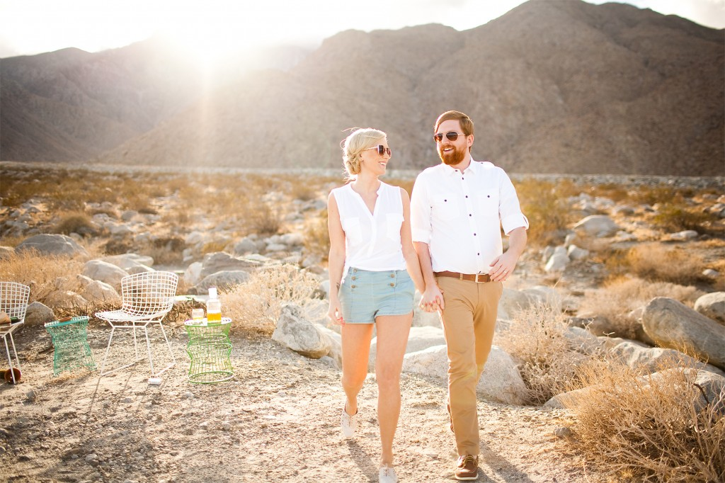 palm_springs_engagement_tandhphotography_mod_inspired_10