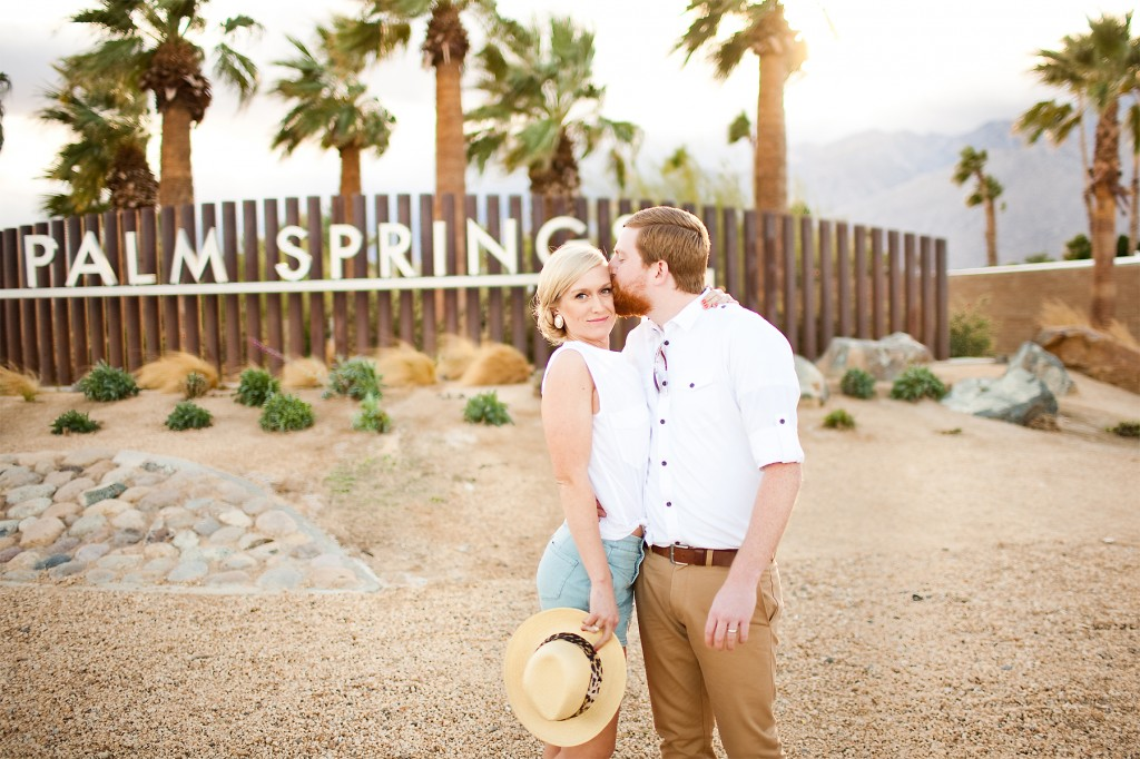 palm_springs_engagement_tandhphotography_mod_inspired_12