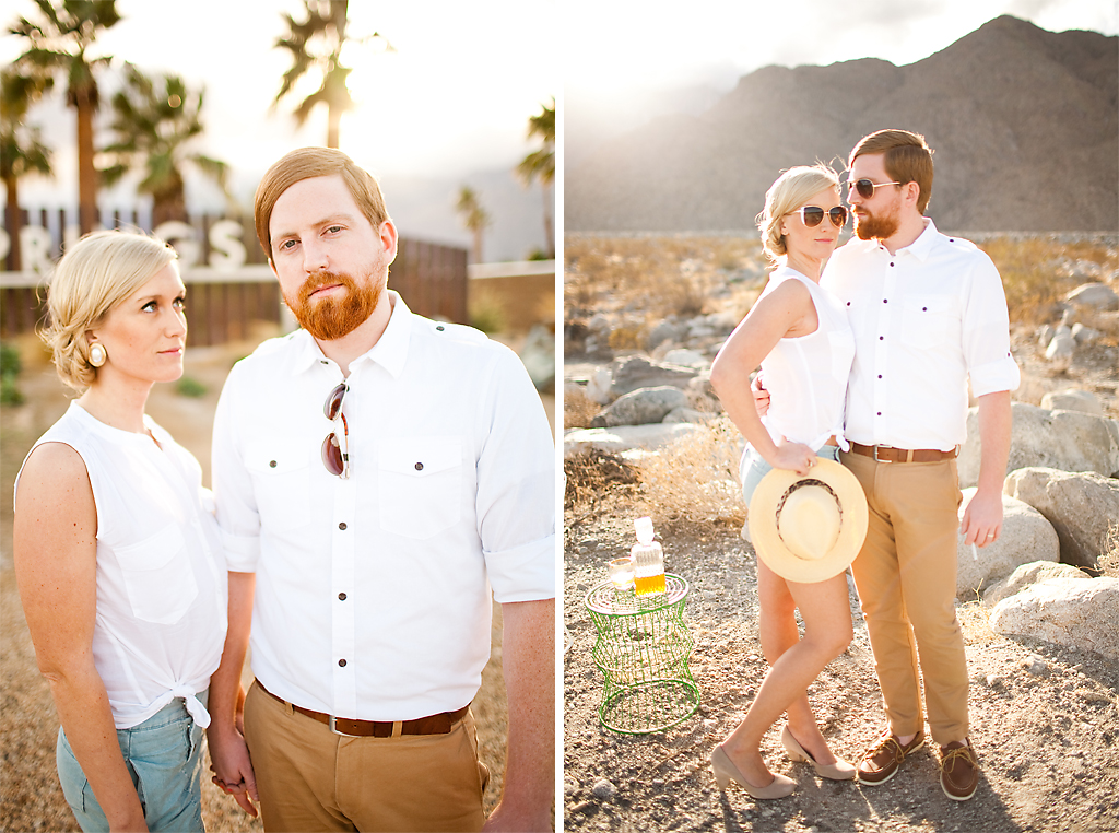 palm_springs_engagement_tandhphotography_mod_inspired_13