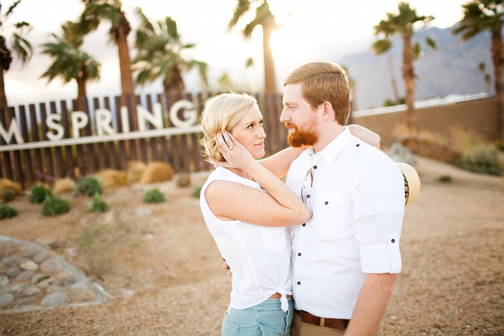 palm_springs_engagement_tandhphotography_mod_inspired_14