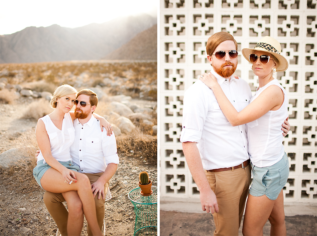 palm_springs_engagement_tandhphotography_mod_inspired_15