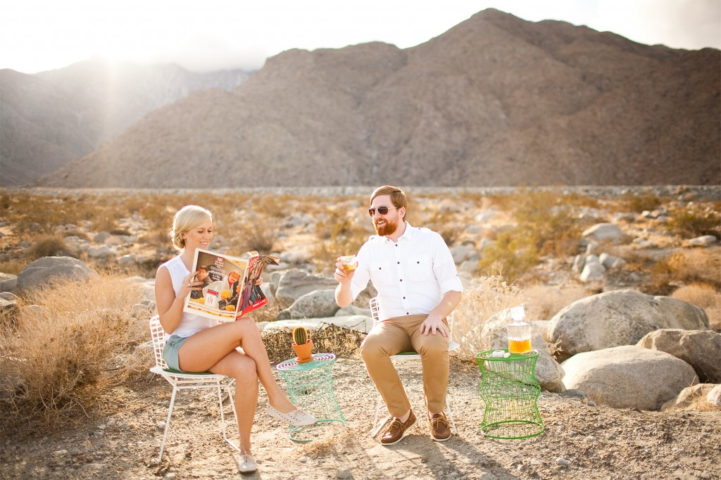 palm_springs_engagement_tandhphotography_mod_inspired_2