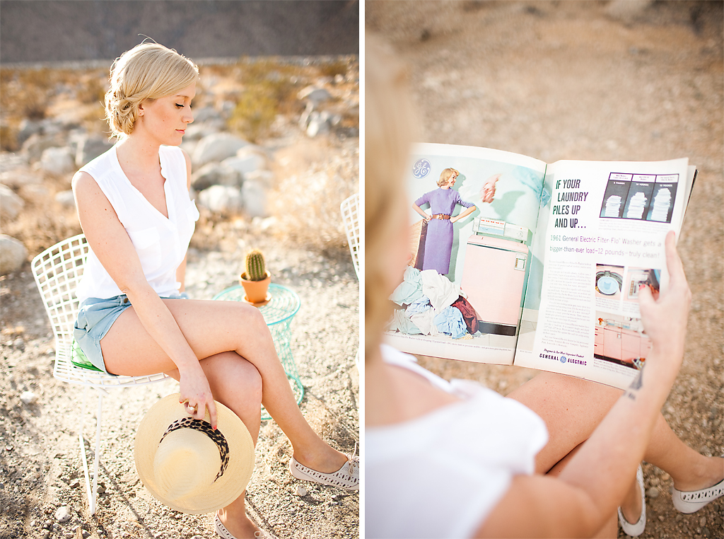 palm_springs_engagement_tandhphotography_mod_inspired_3