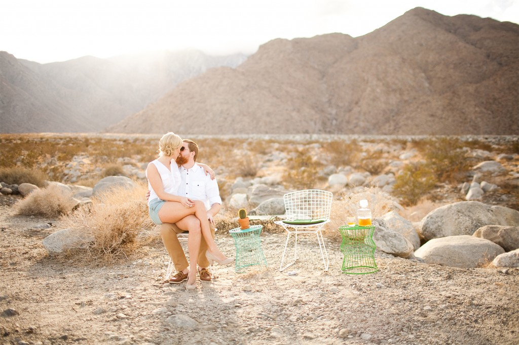 palm_springs_engagement_tandhphotography_mod_inspired_4