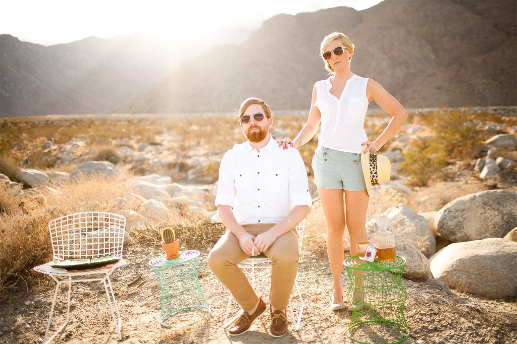 palm_springs_engagement_tandhphotography_mod_inspired_7
