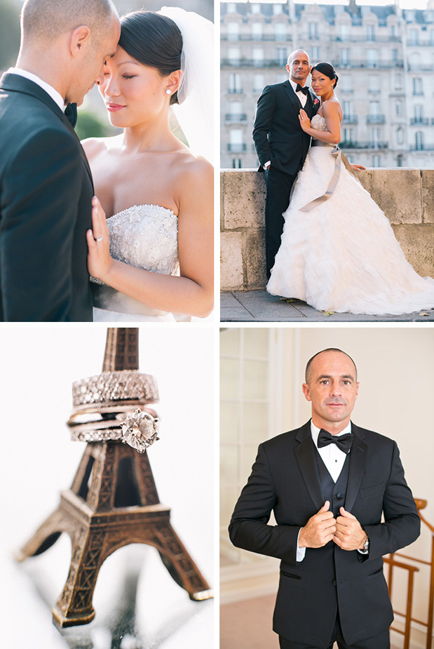 Wedding Blog Our Three Favorite Elopements from 2012