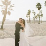 Oceanfront Romance