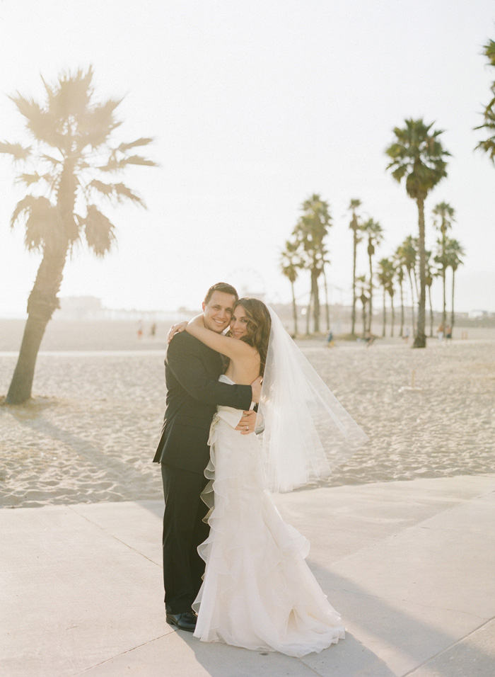 shutters_on_the_beach_santa_monica_wedding_1