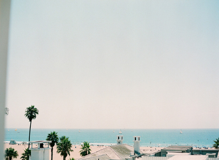 shutters_on_the_beach_santa_monica_wedding_10