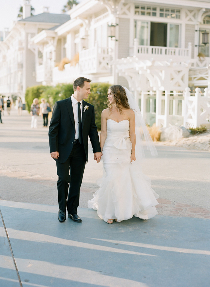 shutters_on_the_beach_santa_monica_wedding_12