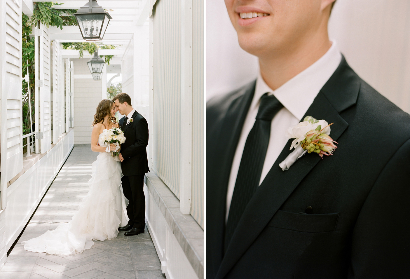 shutters_on_the_beach_santa_monica_wedding_13
