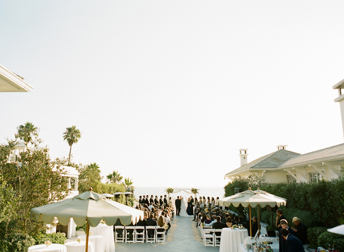 shutters_on_the_beach_santa_monica_wedding_14
