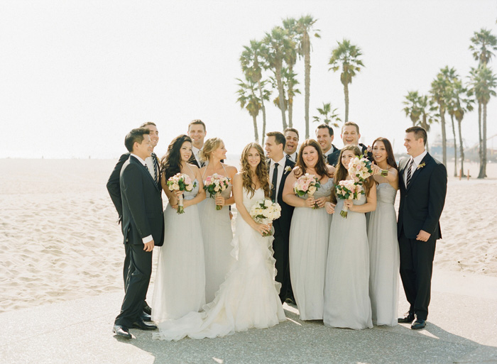 shutters_on_the_beach_santa_monica_wedding_22