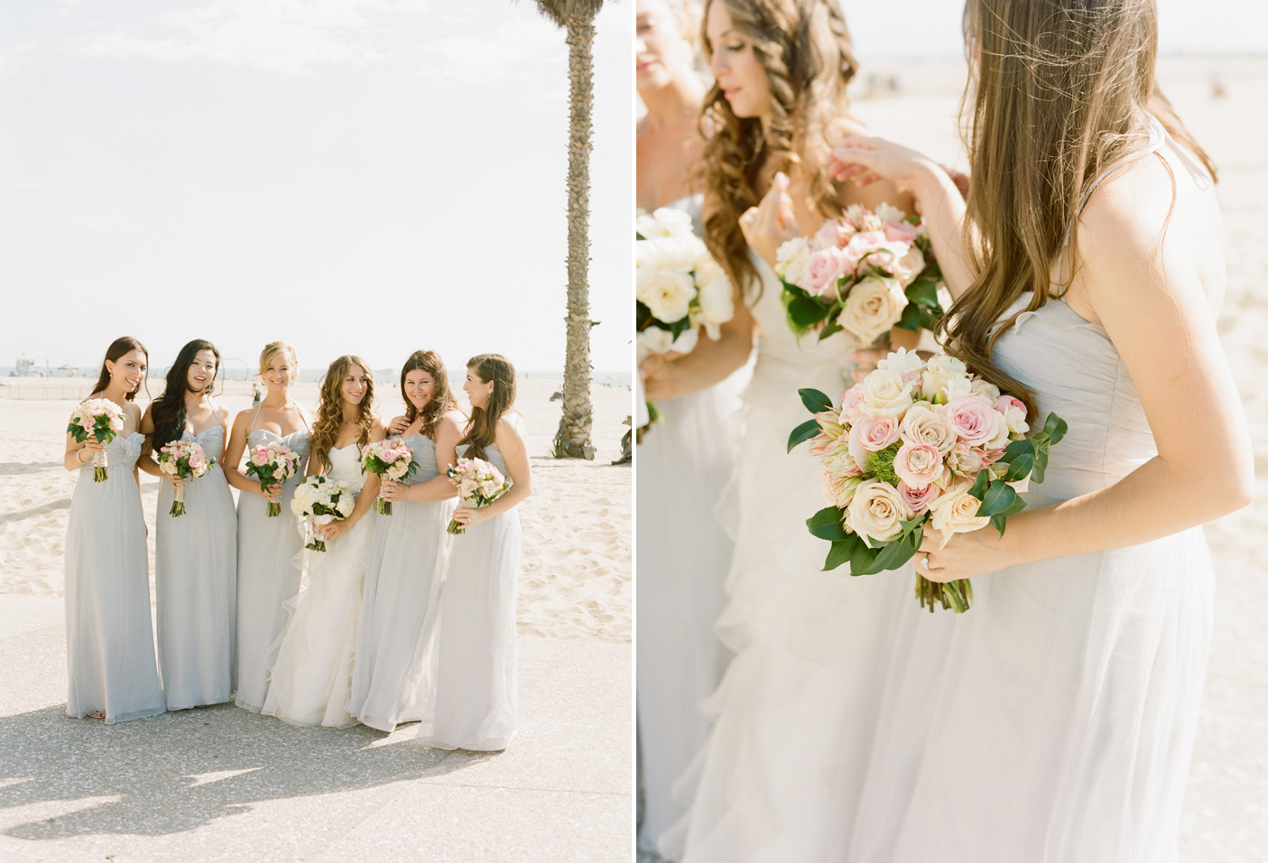 shutters_on_the_beach_santa_monica_wedding_9