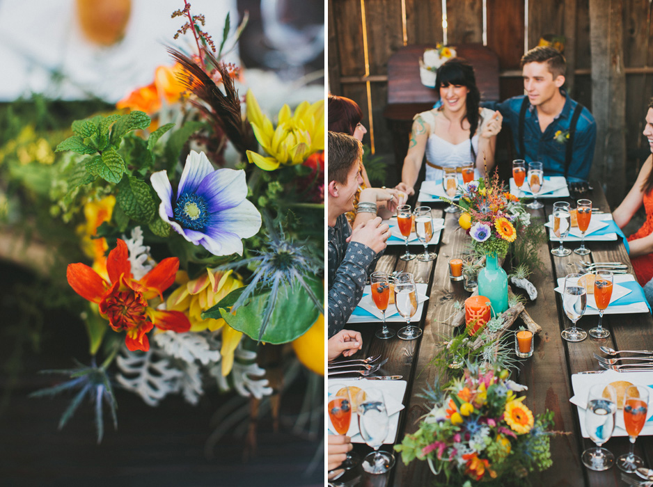 spring_bohemian_dinner_party_wedding_inspiration_10