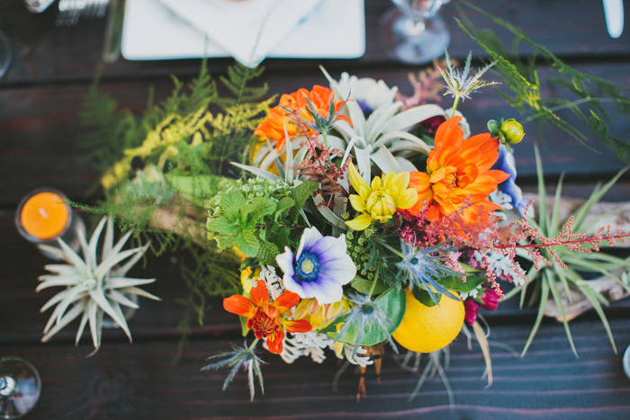 spring_bohemian_dinner_party_wedding_inspiration_3