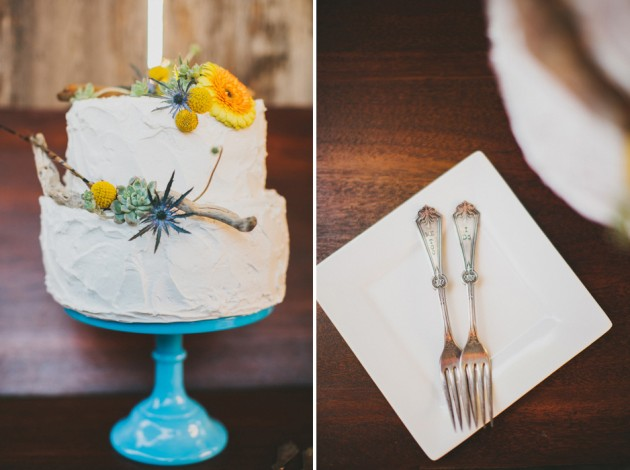 spring_bohemian_dinner_party_wedding_inspiration_4