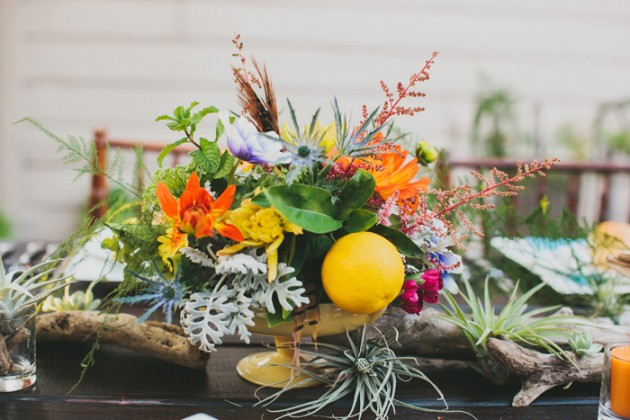 spring_bohemian_dinner_party_wedding_inspiration_5
