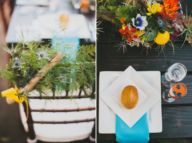 spring_bohemian_dinner_party_wedding_inspiration_6