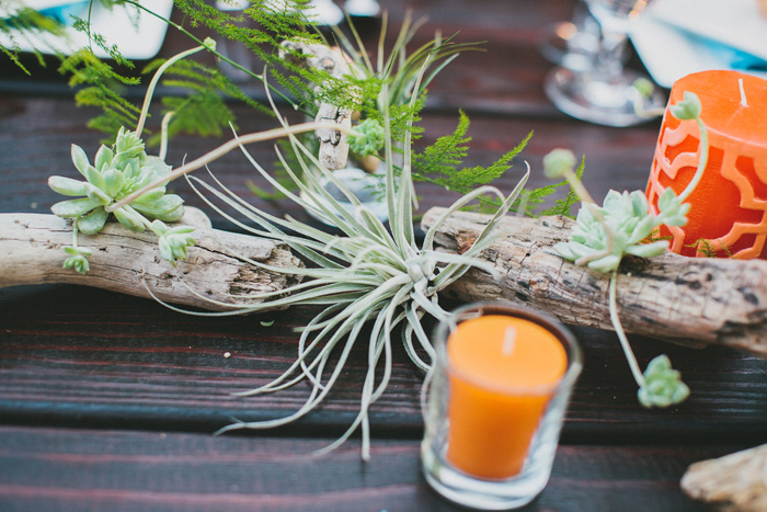 spring_bohemian_dinner_party_wedding_inspiration_7