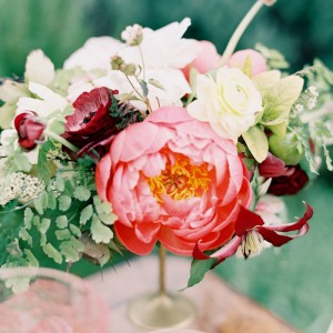 Wedding Blog uncategorized