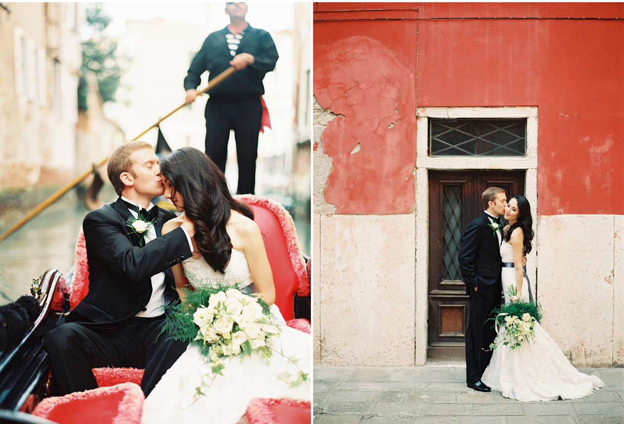 venice_italy_destination_wedding_leah_kua_11