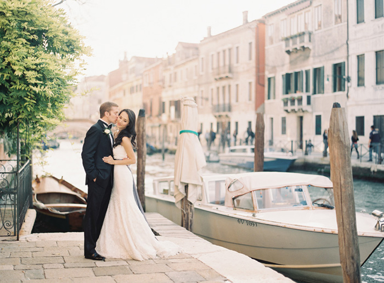 Image result for venice wedding