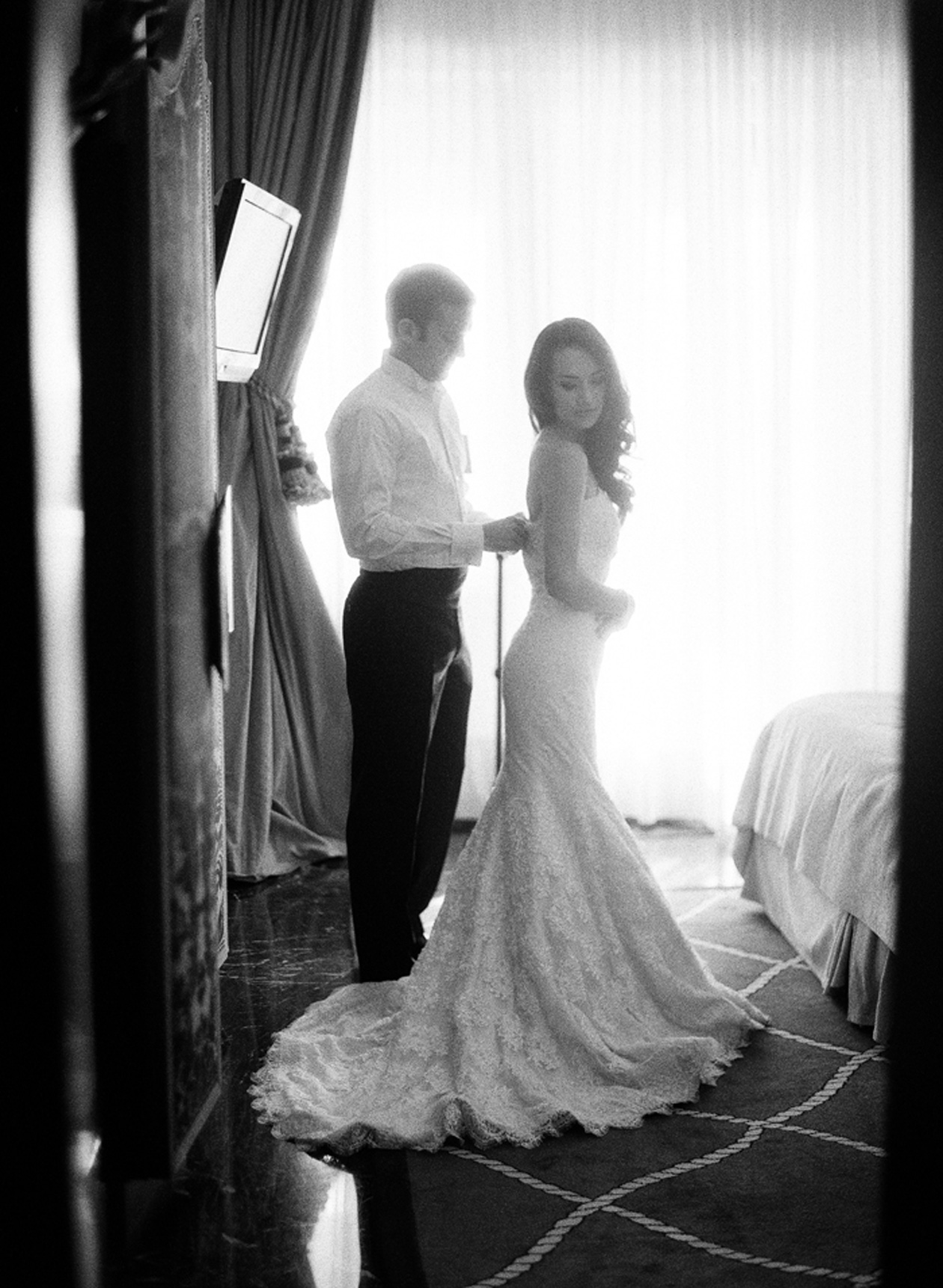 venice_italy_destination_wedding_leah_kua_2