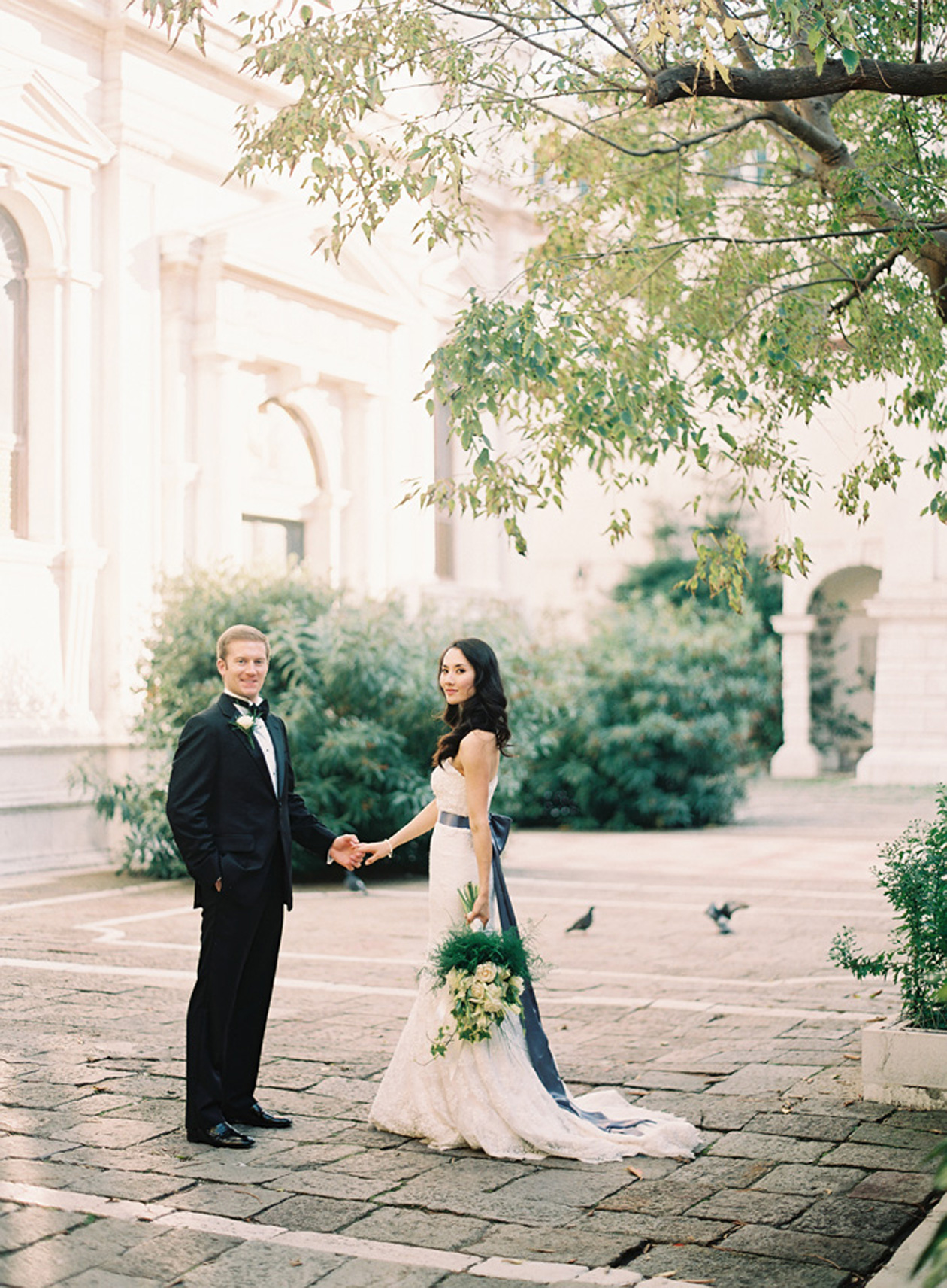 venice_italy_destination_wedding_leah_kua_6