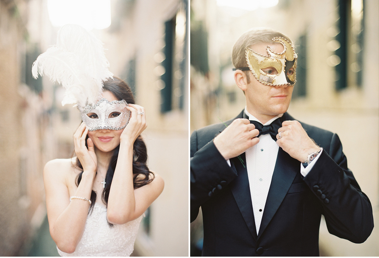 venice_italy_destination_wedding_leah_kua_7