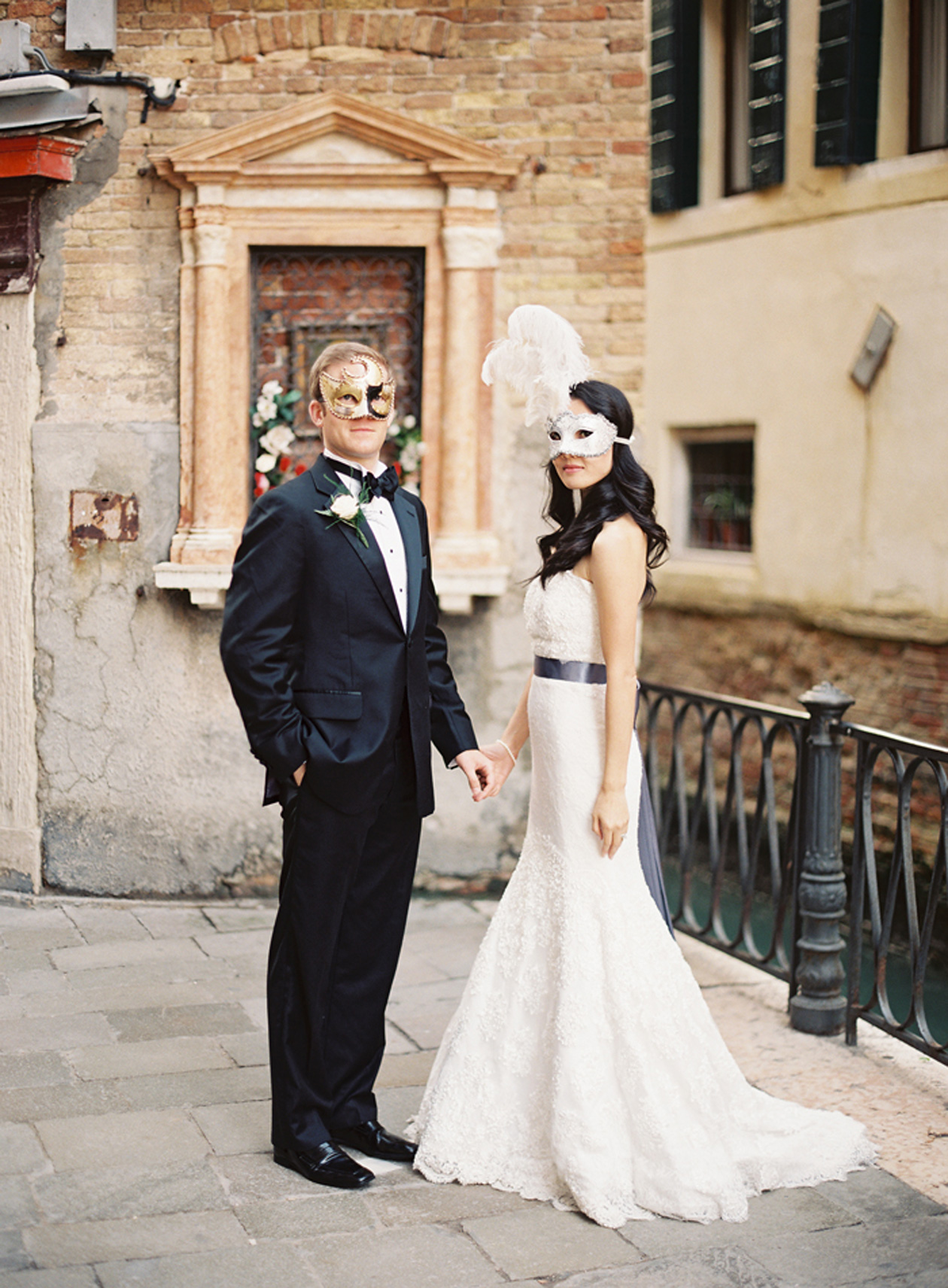 venice_italy_destination_wedding_leah_kua_8