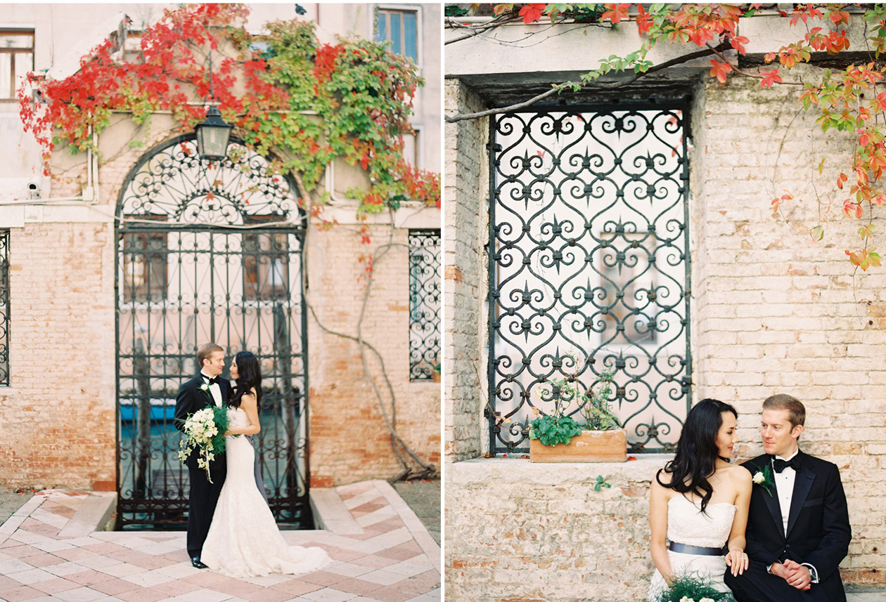 venice_italy_destination_wedding_leah_kua_9