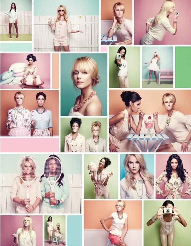 31_bits_spring_stylist_summer_watkins_17