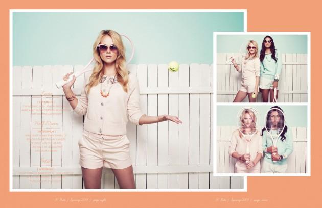 31_bits_spring_stylist_summer_watkins_4