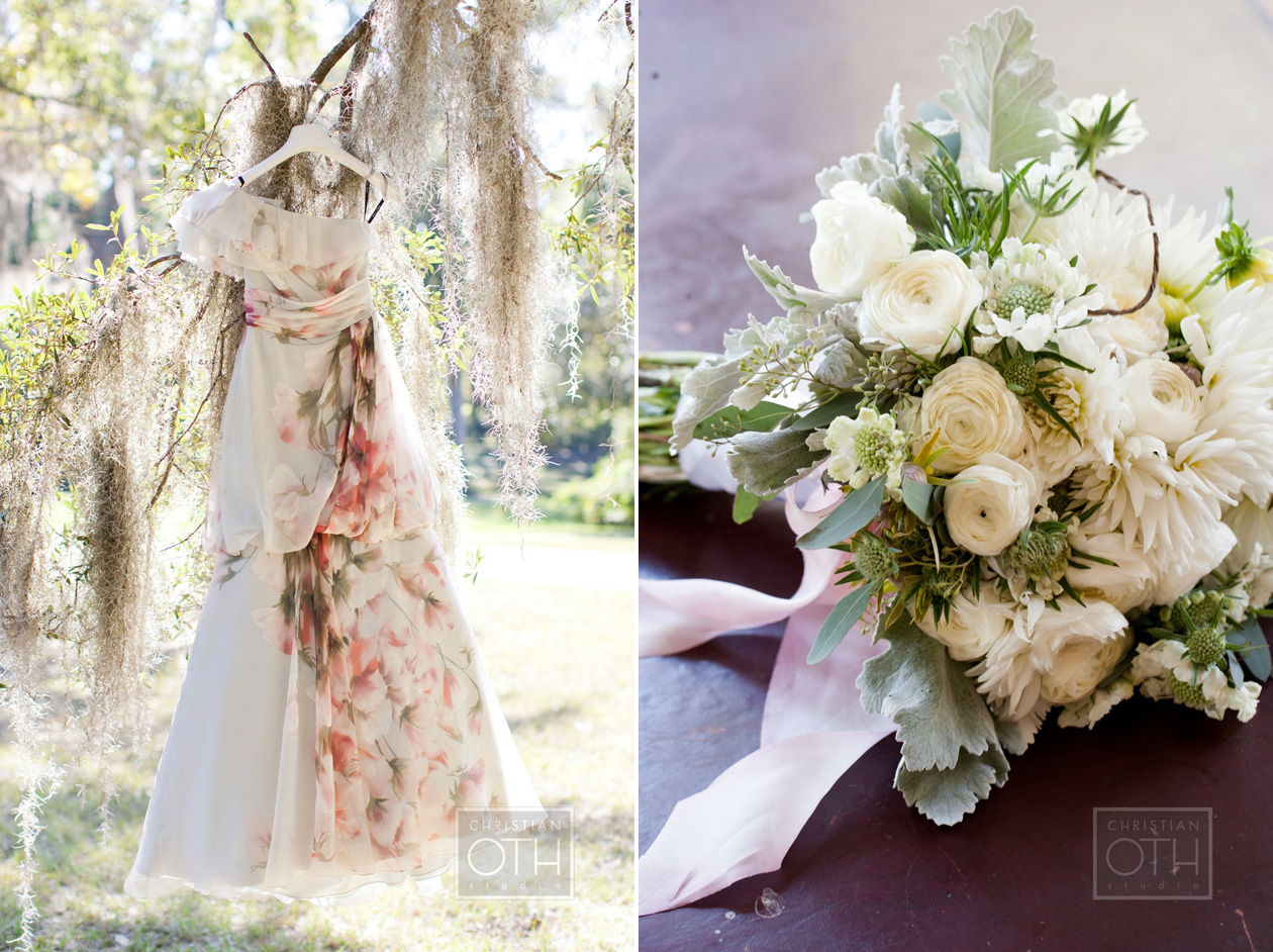 Wedding Blog My Kinds Your Kind