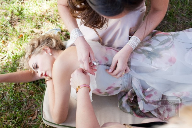 Wedding Blog My Kinds Your Kind