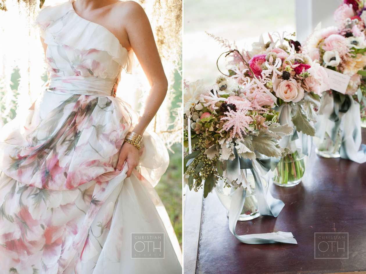 Christian_Oth_Studio_monique_lhuillier_floral_wedding_gown_8