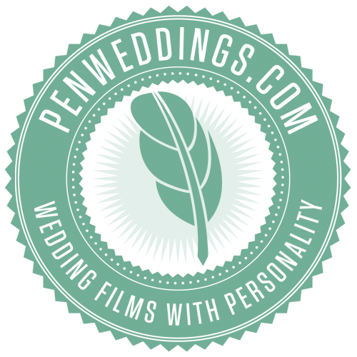 PenWeddings
