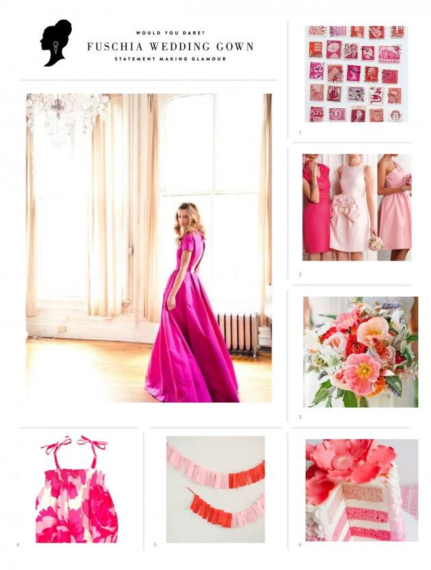FUSCHIA_wedding_dress