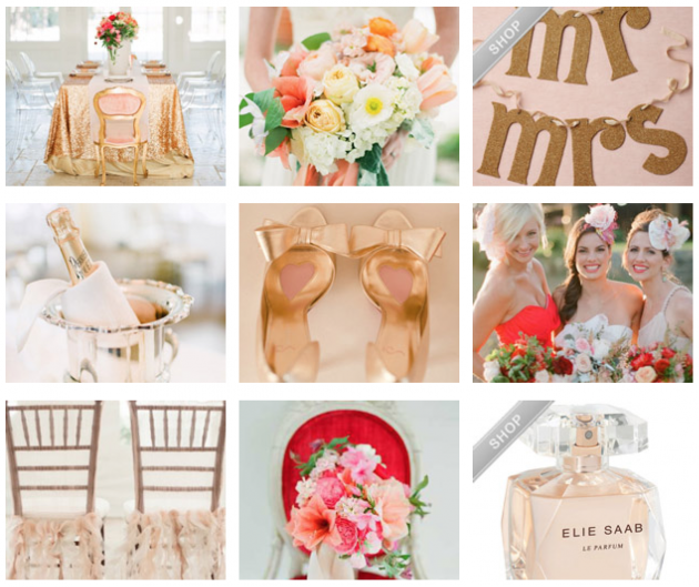 Wedding Blog My Style According to Lover.ly