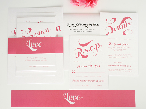 ShineWeddingInvitations_1
