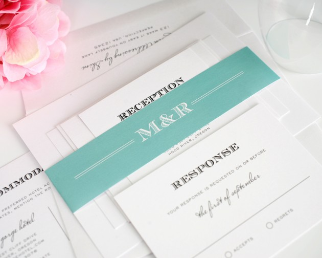 ShineWeddingInvitations_4